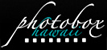 Photo Box Hawaii - The photo booth for all your events in Hawaii