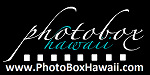 At Photo Box Hawaii We offer a fun, entertaining, and unique experience at your special event by capturing the most important part of any party… YOU and YOUR guest! Capture lasting memories with Photo Box Hawaii.